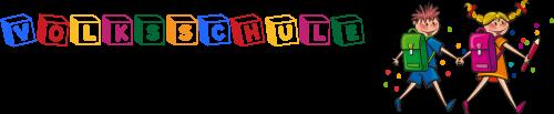 Logo der VS Hötting-West